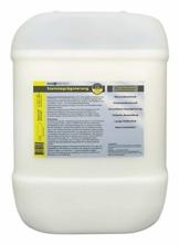 Nanoprotect Steinimprägnierung | Profi Qualität | Vorbeugend gegen Grünbelag und Einschmutzung | 10 L für ca. 80-120 m² - 1