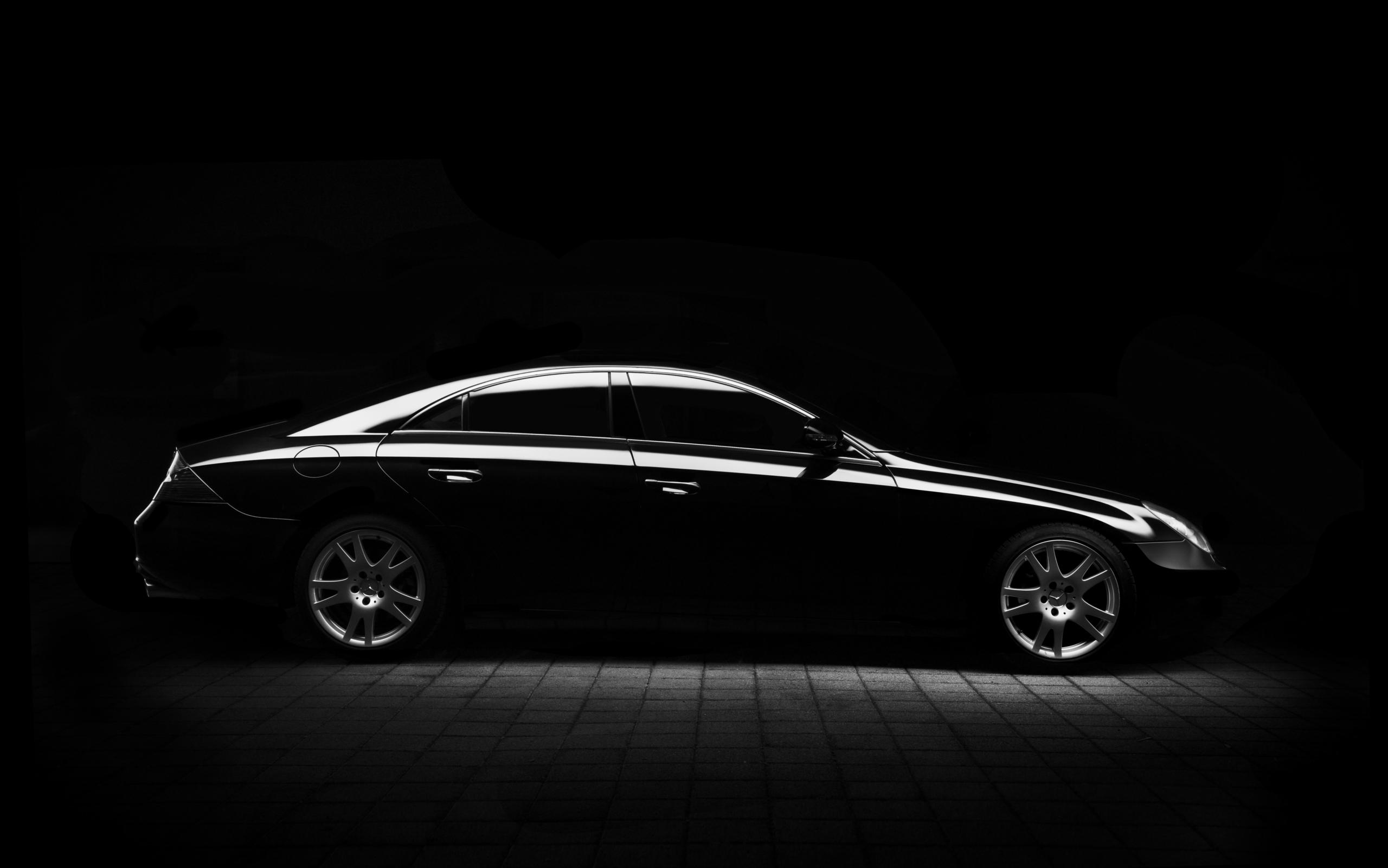 Nanoversiegelung Auto